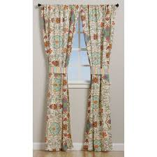 Pier 1 Imports Bird Curtains by 20 Best Curtains Images On Pinterest Bedroom Ideas 96 Inch