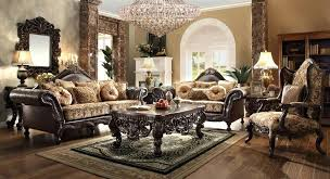 Formal Living Room Furniture Ideas by Traditional Living Room Sets Furniture U2013 Uberestimate Co