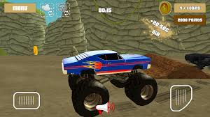 Amazon.com: Monster Truck Racing Hero 3D (Premium): Appstore For Android Monster Trucks Racing Apk Cracked Free Download Android Truck Stunts Games 2017 Free Download Of Toto Desert Race Apps On Google Play Hutch Soft Launches Mmx Think Csr But With Simulation For Hero 3d By Kaufcom App Ranking And Store Data 4x4 Truc Nve Media Ultimate 109 Trucks Crashes Games Offroad Legends Race All Cars Crashed Bike 3d Best Dump