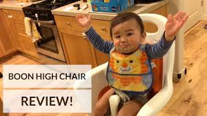 Our Favorite Toddler Chair! (Boon Flair Pedestal Highchair With Pneumatic  Lift Review) Review Boon Flair Highchair Growing Up Cascadia The Best High Chairs To Make Mealtime A Breeze Why They Baby Bargains Chair Y Feeding Essentials Veronikas Blushing Skip Hop Tuo Convertible Greyclouds Ideas Sale For Effortless Height Adjustment High Chairs Best From Ikea Joie 10 Of Brand Revealed 2019 Mom Smart Top Of Video
