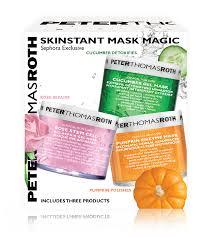 Pumpkin Enzyme Mask Peter Thomas Roth by Lipstiqadventcalendar2014 Win A Peter Thomas Roth Skinstant Mask