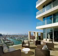 100 Ritz Carlton Herzliya Residences 5Star Hotel In Israel The