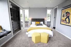 The Block Kitchen And Master Bedroom With En Suite Kiwihome