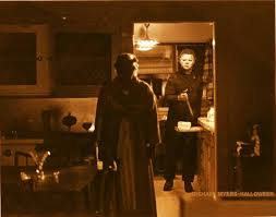 Who Played Michael Myers In Halloween 2 by 292 Best Michael Myers Images On Pinterest Scary