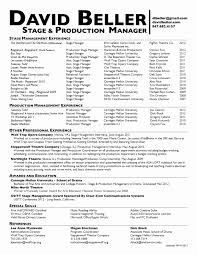 Production Supervisor Resume Examples Inspirational Production ... Production Supervisor Resume Examples 95 Food Manufacturing Samples Video Sample Awesome Cover Letter And Velvet Jobs 25 Free Template Styles Rumes Templates Visualcv Inspirational Example New 281413 10 Beautiful Inbound Call Center Unique Gallery