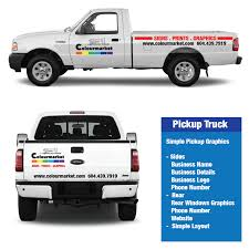Simple Pickup Truck Graphics - Colourmarket Signs And Prints American Flag Stripe Vinyl Vehicle Graphic Xtreme Digital Graphix Hiniker Plumbing Truck Graphics Paradise Wraps Simple Pickup Colourmarket Signs And Prints Mtc Graphics Magentadot Brands S51 Hacs Waste Truck Ad Bell Sign Systems Harrogate Wrap Roi Case Study For Success Auto Motors Intertional English British Rear Window Nascar Nostalgia Decals Drake Off Road Innovations Battle Born Decal Fleet Design Layout Retail