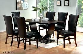 1950s Dining Room Diner Table And Chairs Contemporary Cheap Modern