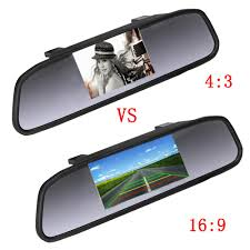 Backup Camera Rearview Mirror Camera For Car/Vehicle/Truck HD ... Chevrolet And Gmc Multicamera System For Factory Lcd Screen 5 Inch Gps Wireless Backup Camera Parking Sensor Monitor Rv Truck Backup Camera Monitor Kit For Busucksemitrailerbox Ebay Cheap Rearview Find Deals On Pyle Plcm39frv On The Road Cameras Dash Cams Builtin Ir Night Vision Rear View Back Up Amazoncom Cisno 7 Tft Car And Mirror Carvehicletruck Hd 1920 New Update Digital Yuwei System 43