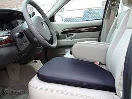 Amazon.com: CONFORMAX Anywhere, Anytime Gel Car/Truck Seat Cushion ... Memory Foam Seat Cushion Set Bodsupport Amazon New Product Cooling Adult Stadium Car Bus Driver Outdoor Amazoncom Wondergel The Origional Seat Cushion With Washable Cover Air Hawk Top Deals Lowest Price Supofferscom My Drivers Fix Dodge Diesel Truck Resource Ergonomic Reviews Office Chair Pillow For Drivers Best Treatment Sciatic Nerve Sciatica Pain Relief Permanent Repair Diy Dodge Ram Forum Forums Truck Driver Cushions Archives Truckers Logic Pssure Relieving Youtube Who Else Wants Gel For And Trailer 5 Cushions R J Trucker Blog