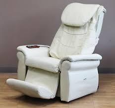 ingenious inspiration lay flat recliner chairs zero gravity chair