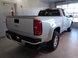 2018 Used Chevrolet Colorado 2WD Extended Cab Standard Box Work ... West Auctions Auction Trucks Trailers Cstruction And Chevyboxtruckremottartkeylessentry Boomer Nashua Mobile Chevy Truck Stock Photo Image Of Chevrolet Broken Abandoned 2018 Express Cutaway Van Box Chevrolet Work Tommy Lift Clean Carfax Ebay All 7387 Gmc Special Edition Pickup Part I 2004 The Truck Has A 15 Ft Box With Lift Gate 2000 C6500 24 Foot Cat Diesel Youtube Amazoncom Chevrolet Chevy Silverado Crew Cab Short Bed Truck Car Public Surplus 1504334 Inventory Fagan Trailer
