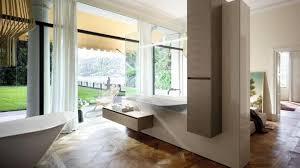 wohnen endlich ausspannen das bad ist das neue wohnzimmer