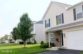 troon crossing 601 troon xing zanesville oh show me the rent