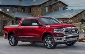 2019 Ram 1500 To Start At $42,095 — But There's A Catch | Driving New 2019 Ram 1500 Sport Crew Cab Leather Sunroof Navigation 2012 Dodge Truck Review Youtube File0607 Hemijpg Wikimedia Commons The Over The Years Four Generations Of Success Kendall Category Hemi Decals Big Horn Rocky Top Chrysler Jeep Kodak Tn 2018 Fuel Economy Car And Driver For Universal Mopar Rear Bed Stripes 2004 Dodge Ram Hemi Trucks Cars Vehicles City Of 2017 Great Truck Great Engine Refinement