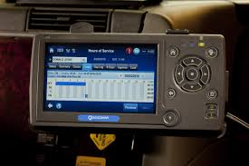 Electronic Dot Log Books - Ask & Answer Wiring Diagram • Truck Driver Expenses Worksheet Indnsocial Electronic Logbooks Truckers Miller Weisbrod Llp Why A Truckers Life Is So Hard And 10 Ways To Make It Better Kentucky Accident Lawyer Lexington Trucking Attorney Hours Of Service Part 395 Oos Vlations Dot Csa Insights Safety Compliance Products United States Basic Logbook Rules Smart Youtube Irs Mileage Log Book Template Unique Spreadsheet For Company Forms Envelopes Custom Prting Designsnprint Drivers Daily Not Lossing Wiring Diagram Basics Len Dubois
