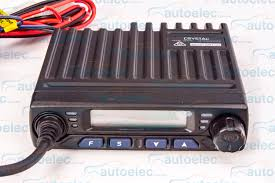 CRYSTAL COMPACT MINI 5 WATT UHF CB RADIO TWO WAY 2WAY CAR TRUCK 4X4 ... Top 5 Best Cb Radio Reviews 2018 Youtube Vintage Johnson Messenger Model 123a Wmic Radio Trucker Opinions Toyota 4runner Forum Largest Trucker Cb Stock Photos Images Alamy Antenna In Place Of Oem Amfm This Would Be A Great Way To Install Into My Truck Truck Driver Goes Ballistic Over The Long Island 70s Kid Uncle D Ats Ets2 Radio Chatter Mod V202 American Vintage Swat 1970s Walkie Talkie Van Collectors Weekly Uniden Uh8050s 12v 5w 80ch Uhf Car Truck Full Din Gme 66 I Put Today Garage Amino