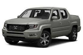 Honda Ridgelines For Sale In Charlotte NC | Auto.com Used Honda Ridgelines For Sale Less Than 3000 Dollars Autocom Edmton Vehicles Pilot Lincoln Ne Best Cars Trucks Suvs Denver And In Co Family Quality Suvs Parks Ford Of Wesley Chapel Charlotte Nc Inventory Sale Bay Area Oakland Alameda Hayward Maumee Oh Toledo Acty Truck 2002 Best Price Export Japan Camper Shell Ridgeline Luxury In Ct 1995 Honda Passport Parts Midway U Pull