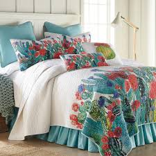Bedding Towels Decorative Pillows
