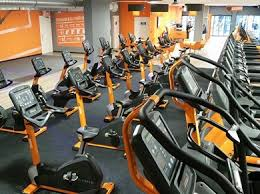 basic fit salle de sport strasbourg faubourg national