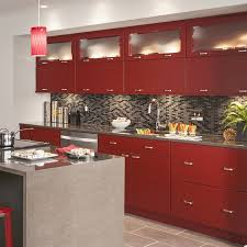 united cabinets kitchen cabinet lighting options fluorescent