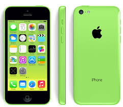 Let Us Diagnose Problems You Are Having With Your Iphone 5c