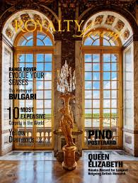 Empire Floor Furnace 7088 by Royalty Living Magazine Issue 17 By Royalty Living Issuu