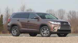 Best-Selling Cars And Trucks Of 2017 The Top 10 Most Expensive Pickup Trucks In The World Drive Bestselling Vehicles Of 2017 Arent All And Suvs Just Say Goodbye To Nearly All Fords Car Lineup Sales End By 20 Rule Us Roads Partcycle Blog Ford Fseries A Brief History Cars Pinterest 5 Sema Show Offroadcom These Are Motley Fool Who Sells America Get Ready Rumble 12 In June Gcbc Best 6 Best Youtube