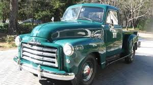 1951 GMC Pickup For Sale Near Cadillac, Michigan 49601 - Classics On ... 1951 Gmc Pickup For Sale Near Cadillac Michigan 49601 Classics On Gmc 1 Ton Duelly Farm Truck Survivor Used 15 100 Longbed Stepside Pickup All New Black With Tan Information And Photos Momentcar Gmc 150 1948 1950 1952 1953 1954 Rat Rod Chevy 5 Window Cab Sold Pacific Panel Truck 2017 Atlantic Nationals Mcton New Flickr Youtube Cargueiro Caminho Reboque Do Contrato De Imagem De Stock