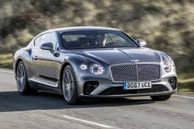 Bentley Continental GT Review   Auto Express - Road And Tracks Coinental Express Sidney Oh Pictures From Us 30 Updated 322018 Shipping Info Cover Story Help Wanted Trucking Has The Potential To Drive Even Ltl Carrier California New England Home Midwest Inc Fedex Acquire Watkins Motor Lines A Leader In Longhaul Freight Tnsiams Most Teresting Flickr Photos Picssr Swift Reviews 1920 Car News