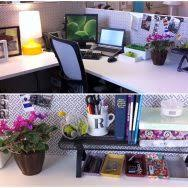 Cubicle Decoration Themes For Competition by Office Cubicle Christmas Decoration Themes Office Cubicle
