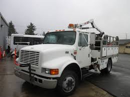 Utility Trucks Slide In Utility Body Stonebrooke Equipment Lodi Utility Truck Bed W Ladder Rack 3m Vinyl Wrap For Cable Company Pa 2018 Freightliner Business Class M2 Salt Lake City Ut 5000142313 Electric Falate China Trading Special Bodies Drake And Beds For Sale Service Phenix Van Equipmtphenix Afghan Power Company Linemen Receive Traing New Equipment During Cstk Introduces Cm Dependable Options Gallery Monroe Box Trucks Big Rigs Digital Efx Wraps U11384_2006 Chevy Crane Cannon