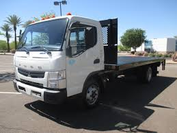 USED 2012 MITSUBISHI FUSO FE-160 FLATBED TRUCK FOR SALE IN AZ #2186 Mitsubishi Fuso Fesp With 12 Ft Dump Box Truck Sales 2017 Mitsubishi Fe160 Fec72s Cab Chassis Truck For Sale 4147 Fuso Canter Small Light Trucks For Sale Nz 7ton Fk13240 Used Dropside Truck Junk Mail Sinotruk Howo 10 Ton Dump Hinoused 715 4x2 Id18847 For In New South Wales 2008 Fm330 2axle Bulk Oil Delivery Quality Used Chris Hodge Truckpapercom Fe 2003 Fhsp Single Axle Box Sale By Arthur 2002 Fm617l 1032 Fk Vacuum Auction Or Lease