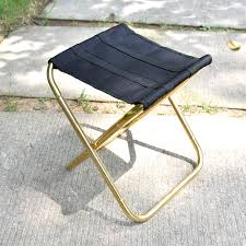 US $13.77 25% OFF Portable Fishing Stool Folding Stool With Storage Bag  Outdoor Camping Picnic Chairs Ultralight Seat Beach Small Bench Outdoor-in  ... Lawn Chair Webbing Replacement Nylon Material Repair Kits For Plastic Alinum Folding Chairs Usa High Back Beach Old Glory With White Arms Telescope Outdoor Fniture Parts Making Quality Webbed Pnic Charleston Green I See Your Webbed Lawn Chair And Raise You A Vinyl Tube Vtg Red Blue Child Kid Patio The Home Depot Weave Seats With Paracord 8 Steps Pictures Cane Cheap Garden Recliner Chama Allterrain Swivel