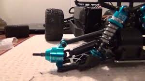 1/18 ECX Ruckus Upgrades Part1. - YouTube Ecx Ruckus 118 Rtr 4wd Electric Monster Truck Ecx01000t2 Cars The Risks Of Buying A Cheap Rc Tested 124 Blackwhite Rizonhobby 110 By Ecx03042 Big Toy Superstore Powersports Dealership Winstonsalem Review Squid Updates With New Electronics Body Video Car Action Adventures Great First Radio Control Truck Torment 2wd Scale Mt And Sct Page 7 Groups Gmade_sawback_chassis News