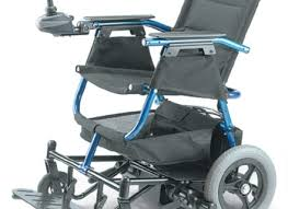 Lift Chairs Recliners Covered By Medicare by Best 28 Mobility Chairs Covered By Medicare Wheelchair