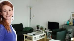 cuisine de 16m2 comment créer deux espaces dans un séjour de 16 m2 côté maison