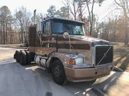 100 Truck Volvo For Sale 1993 WIA AREO SERIES TPI