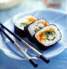 la cuisine japonaise la cuisine japonaise délicieuse saine et idéale pour mincir