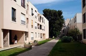location chambre etudiant montpellier location vente appartement le clos de passy proby