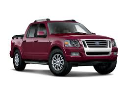 Pre-Owned 2008 Ford Explorer Sport Trac Limited 4D Sport Utility ... 2010 Used Ford Explorer Sport Adrenalin At I Auto Partners Serving Ford Explorer Sport Trac Reviews Price 2001 Xlt V6 Trac Cars Pinterest Explorer Sport Jerikevans 2002 Specs Photos 002010 Timeline Truck Trend Preowned Limited Baxter 4x4 Ac Cruise Marchepieds 2005 Adrenalin Biscayne Sales 4 Door Cab Crew In 2004 Premium Rochester New Used 2009 Blue Rear Angle View Stock