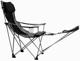 Travel Chair Folding Camping Chair With Cushion & Reviews   Wayfair Fniture Inspiring Folding Chair Design Ideas By Lawn Chairs Foldable Relaxing Lounge Beach Sloungers Outdoor Seating Haggar Mens Cool 18 Hidden Expandablewaist Plainfront Pant For Sale Patio Prices Brands Review In With Footrest Home Plastic Chaise Livingroom Recling Costco 45 Camp Canopy Top 5 Best Zero Gravity 21 2019