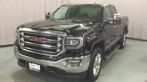 2016 GMC Sierra 1500 SLT Double Cab 4WD Towing Mirrors Oshawa ON ... 9907 Ford F234f550 Super Duty 0105 Excursion Ram Chrome Towing Mirror Arm Covers 1018 1500 W Mirrors Tow Or Leave Stock Mirrors Reg Cab Chevy And Gmc Duramax Tow On A Page 40 Truck Forum Mirror F150 Community Of Fans Pair Black Manual Extend 19992006 Silverado With Body Color Matching Skull Caps 4 2017 2007 Youtube Toyota Nation Car Forums Sets Upgrade Your Trucks Rear Visibility Lmc For Obss Archive Powerstrokearmy Amazoncom Fit System Ksource 80910 Chevygmc