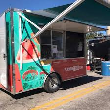 Bahama Buck's Corpus Christi - Corpus Christi Food Trucks - Roaming ... Cnec1gz205412 2016 White Chevrolet Silverado On Sale In Tx 1977 Ford F100 For Classiccarscom Cc793448 Used Cars Corpus Christi Trucks Fleet Find New 2014 2015 Chevy Colorado 1302 Navigation Blvd 78407 Truck Stop Tow Nissan Suvs Autonation Usa Monster Shdown Outlets At Approves Increased Ems Fees 911 Calls Rose Sales Inc Heavyduty And Mediumduty Trucks Allways Chevrolet Mathis Your Victoria Hours Directions To South