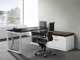 Office Desk : Office Desk Design Small Home Office Desk Bedroom ... Office Desk Design Simple Home Ideas Cool Desks And Architecture With Hd Fair Affordable Modern Inspiration Of Floating Wall Mounted For Small With Best Contemporary 25 For The Man Of Many Fniture Corner Space Saving Computer Amazing Awesome