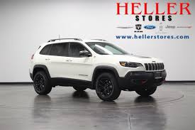 Jeep Truck 2019 News Lifted New 2019 Jeep Cherokee Trailhawk Sport ... 2016 Mt Olympus Car And Truck Show Pontiac Convertible Lowrider Power Steering Pump Pulley For Buick Cadillac Chevy Gmc Pickup Truck Wrecking Parts 1961 Pontiac Laurentian Midnight Auto Just A Car Guy The Sea Sonic Boats Strato Chieftan 40 Bballchico Flickr G8 Ute Is A Go But Wagon Not Coming To Us Motor Trend Classic For Sale 1965 Gto In Maricopa County S10 Autos Luniverselle 1955 Design News 1951 Creepin Chieftain Rat Rod Ls 53 Turbo Kit Swap Unique Le Mans Sport Advertised 69k Aoevolution 1 Toxic Customs Classic Restoration