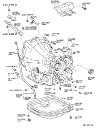 92 Toyota Pickup Parts Diagram - Automotive Wiring Diagram • Toyota Truck Parts Accsories At Stylintruckscom Pickup Body Catalog Diagram Schematic Diagrams Wanted 1983 Hilux Ih8mud Forum Related Keywords Suggestions With Not Lossing Wiring Toyota Pickup Catalogue 1987 Pontiac Fiero Fuse Box Library 1960 Chevy Onselz Daf Services Repair Manual Workshop Pinterest Scale Parts Hardtop Kit For Tamiya Rcmodelex Wtt Toyota Truck Bigger Fourwheeler High Lifter Forums