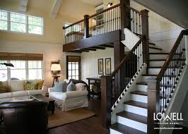 100 Gibson Custom Homes Its An Honor Just To Be Nominated Lowell Receives