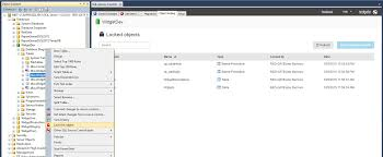 Solarwinds Web Help Desk Ssl Certificate by Database Management Sql Source Control