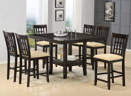 excellent charming cheap dining room sets under 200 lovely cheap