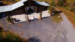 Smokey Mountain Wedding & Party Barn | Drone Photography | Wears ... Jeep Rollover In Springfield Dui Suspected Video Did A Tornado Touch Down Robertson County Last Night 1096 Best Barns Trucks And Tractors Images On Pinterest Updated Greenbrier Pd Investigate Possible Human Remains Get In The Holiday Mood With Sia Smokey Stefani Deseret News Womans Body Found Yard Renovated Barn With Spectacular Mountain Vi Vrbo Crib Barn Wikipedia Clean Your Coffee Baskets Youtube 2 Semi Trucks Involved Fiery Crash I24 Wrcbtvcom